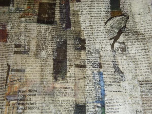 newspaper-eye